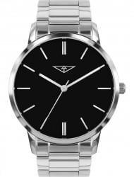 Наручные часы 33 ELEMENT 331728, стоимость: 3710 руб.