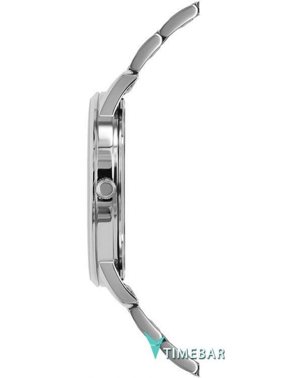 Наручные часы 33 ELEMENT 331728, стоимость: 4270 руб.. Фото №2.