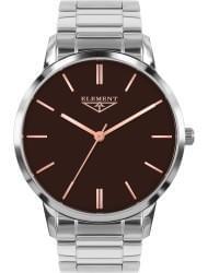Наручные часы 33 ELEMENT 331729, стоимость: 3710 руб.