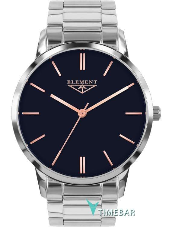 Наручные часы 33 ELEMENT 331730, стоимость: 3710 руб.