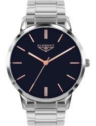 Наручные часы 33 ELEMENT 331730, стоимость: 4270 руб.