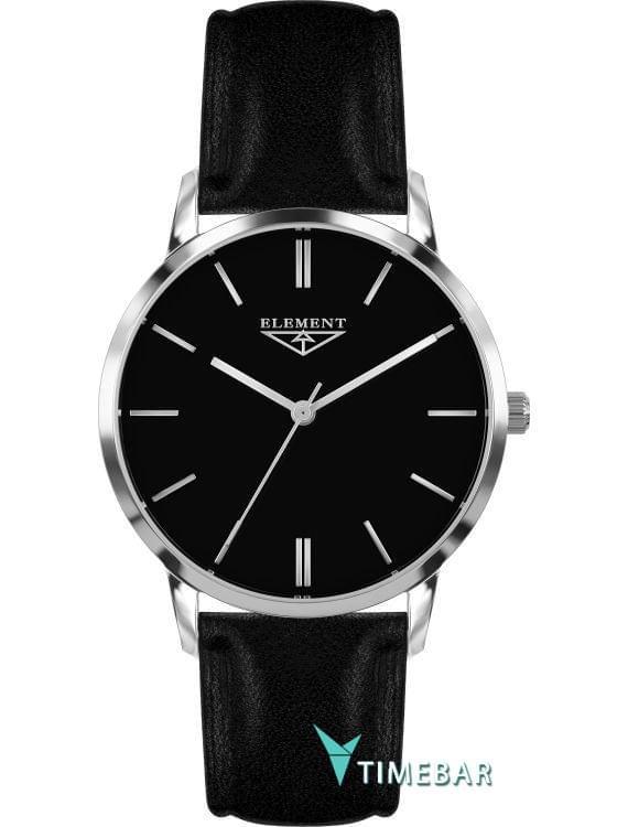 Наручные часы 33 ELEMENT 331731, стоимость: 4130 руб.