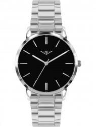 Наручные часы 33 ELEMENT 331733, стоимость: 4270 руб.