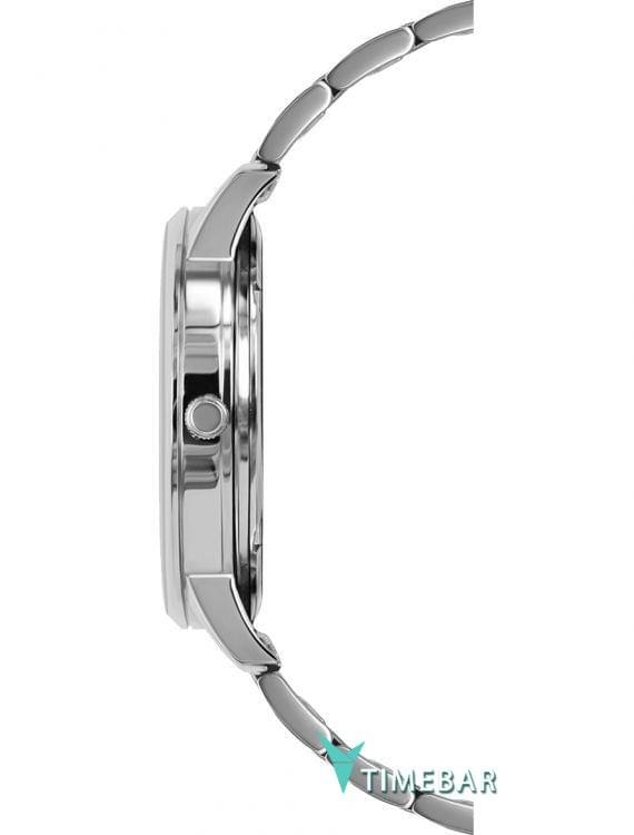 Wrist watch 33 ELEMENT 331733, cost: 69 €. Photo №2.