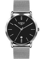 Наручные часы 33 ELEMENT 331802, стоимость: 4900 руб.