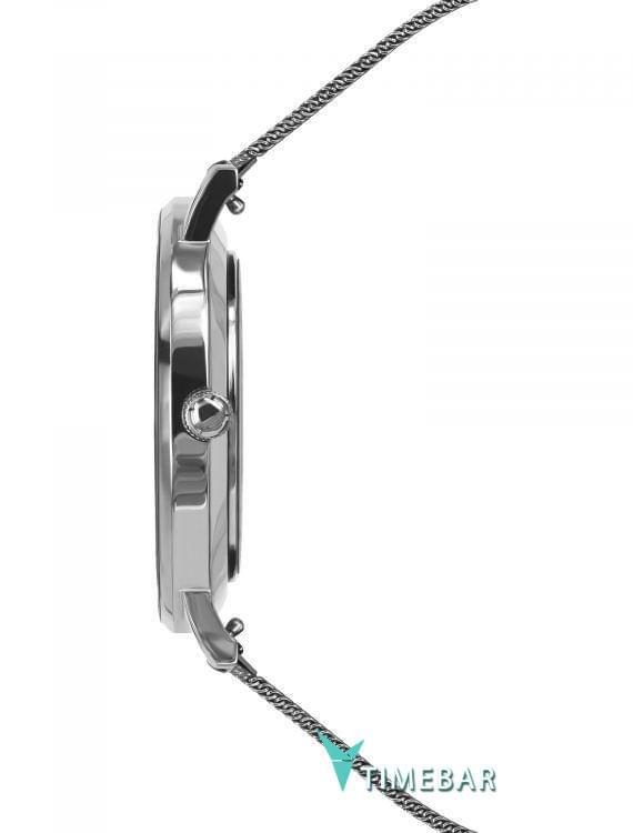Наручные часы 33 ELEMENT 331803, стоимость: 6440 руб.. Фото №2.