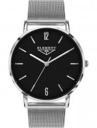 Наручные часы 33 ELEMENT 331804, стоимость: 7000 руб.