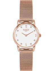 Wrist watch 33 ELEMENT 331805, cost: 139 €