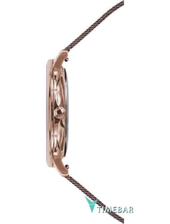 Наручные часы 33 ELEMENT 331806R, стоимость: 6930 руб.. Фото №2.