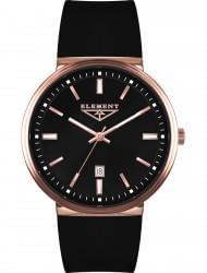 Часы 33 ELEMENT 331806, стоимость: 7320 руб.