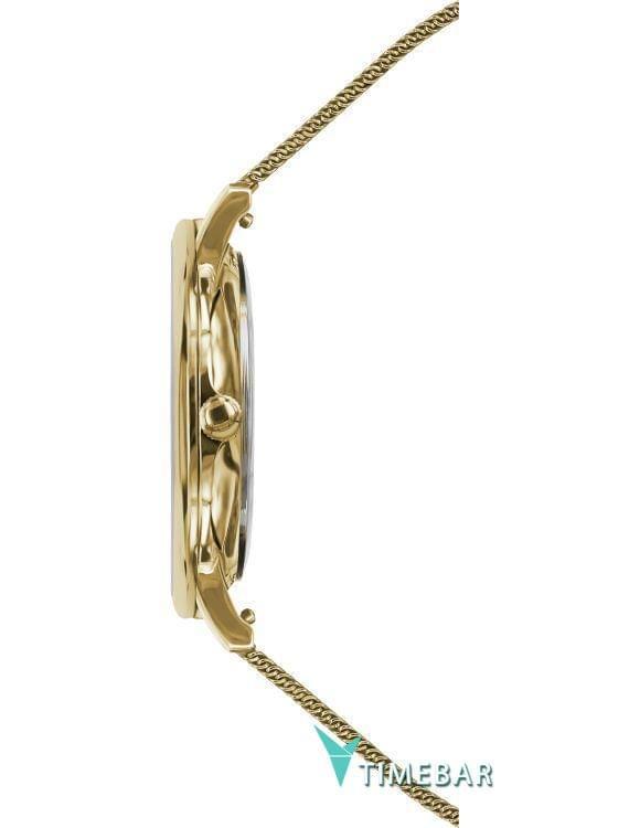Наручные часы 33 ELEMENT 331807R, стоимость: 5550 руб.. Фото №2.