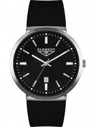 Часы 33 ELEMENT 331808, стоимость: 5170 руб.