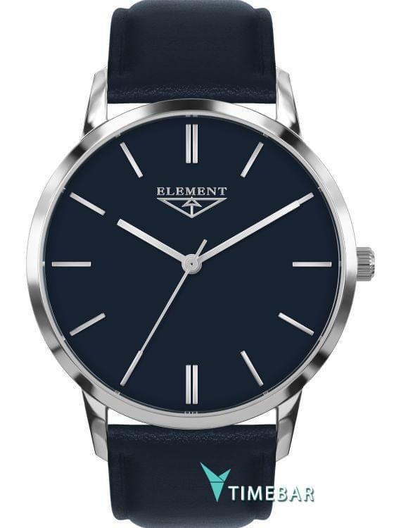 Наручные часы 33 ELEMENT 331810R, стоимость: 3550 руб.