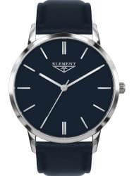 Наручные часы 33 ELEMENT 331810R, стоимость: 4130 руб.