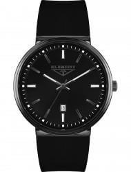 Часы 33 ELEMENT 331810, стоимость: 6050 руб.