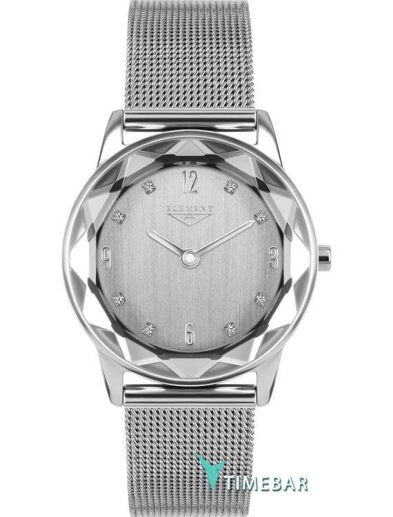 Наручные часы 33 ELEMENT 331811, стоимость: 5040 руб.