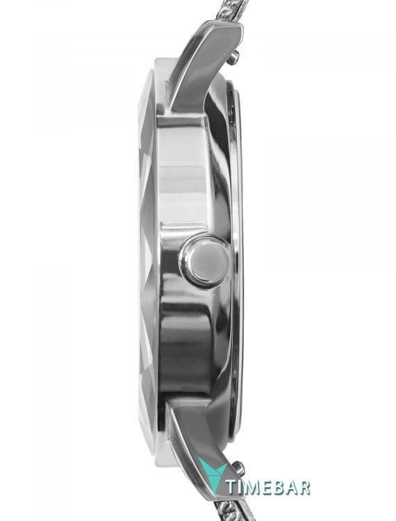 Наручные часы 33 ELEMENT 331811, стоимость: 5040 руб.. Фото №2.