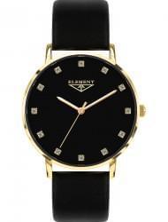 Наручные часы 33 ELEMENT 331812R, стоимость: 5250 руб.
