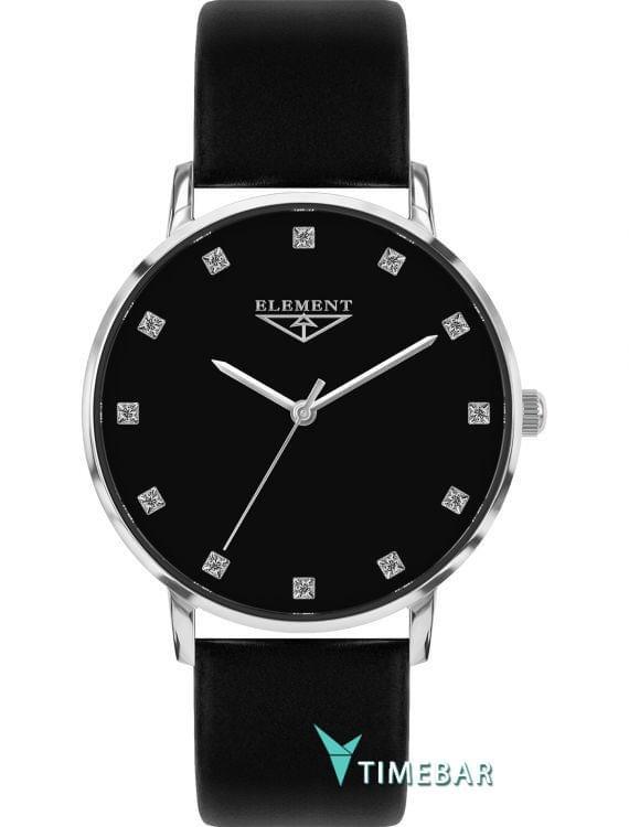 Наручные часы 33 ELEMENT 331812, стоимость: 6860 руб.