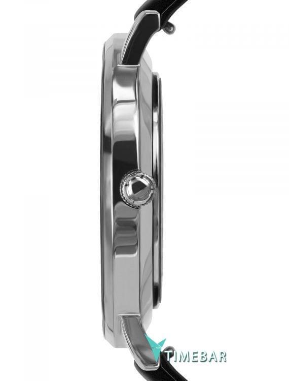 Наручные часы 33 ELEMENT 331812, стоимость: 6860 руб.. Фото №2.