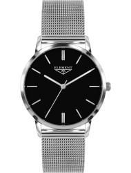 Наручные часы 33 ELEMENT 331813R, стоимость: 3300 руб.