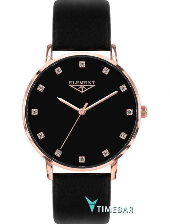 Наручные часы 33 ELEMENT 331813, стоимость: 7350 руб.