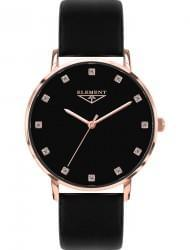 Wrist watch 33 ELEMENT 331813, cost: 109 €