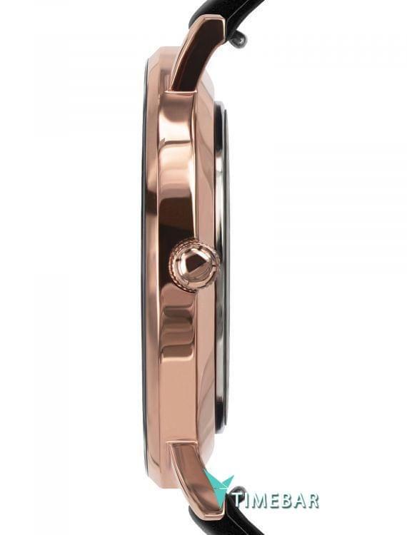 Наручные часы 33 ELEMENT 331813, стоимость: 7350 руб.. Фото №2.