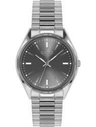 Часы 33 ELEMENT 331814, стоимость: 6370 руб.