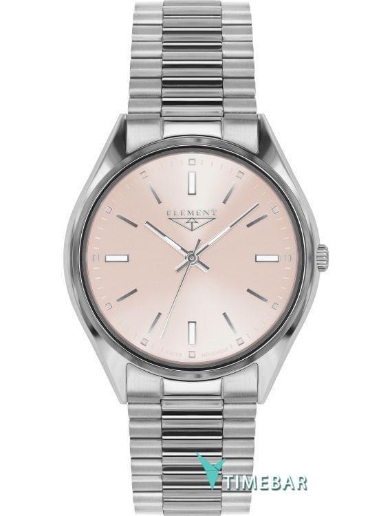 Часы 33 ELEMENT 331815, стоимость: 6820 руб.