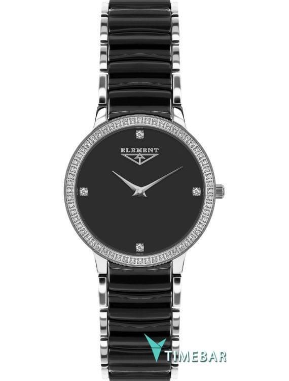 Наручные часы 33 ELEMENT 331816R, стоимость: 7250 руб.