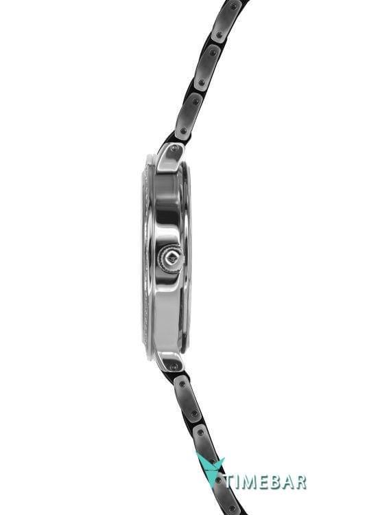Наручные часы 33 ELEMENT 331816R, стоимость: 10150 руб.. Фото №2.