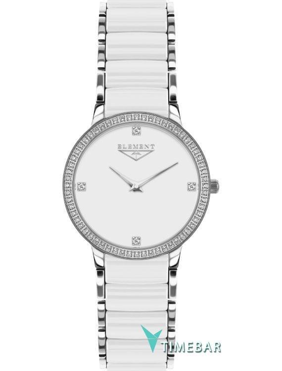 Наручные часы 33 ELEMENT 331817R, стоимость: 7250 руб.