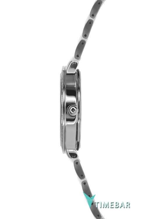Наручные часы 33 ELEMENT 331817R, стоимость: 7250 руб.. Фото №2.