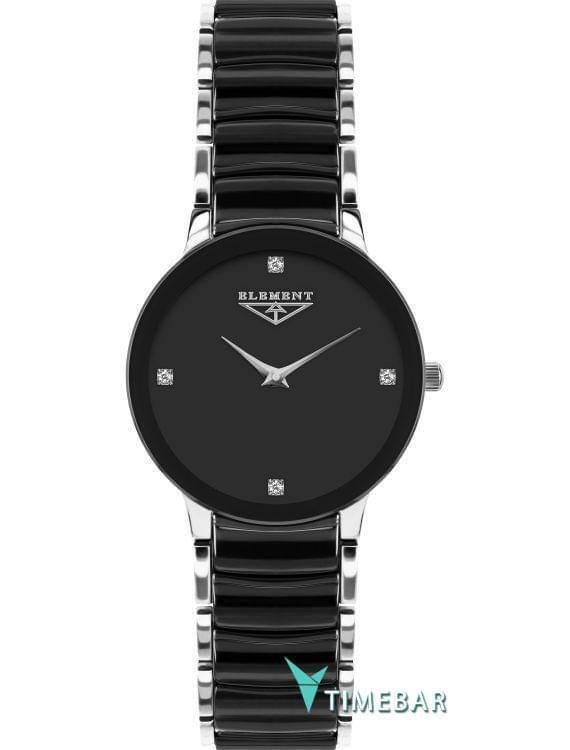 Наручные часы 33 ELEMENT 331818R, стоимость: 6400 руб.