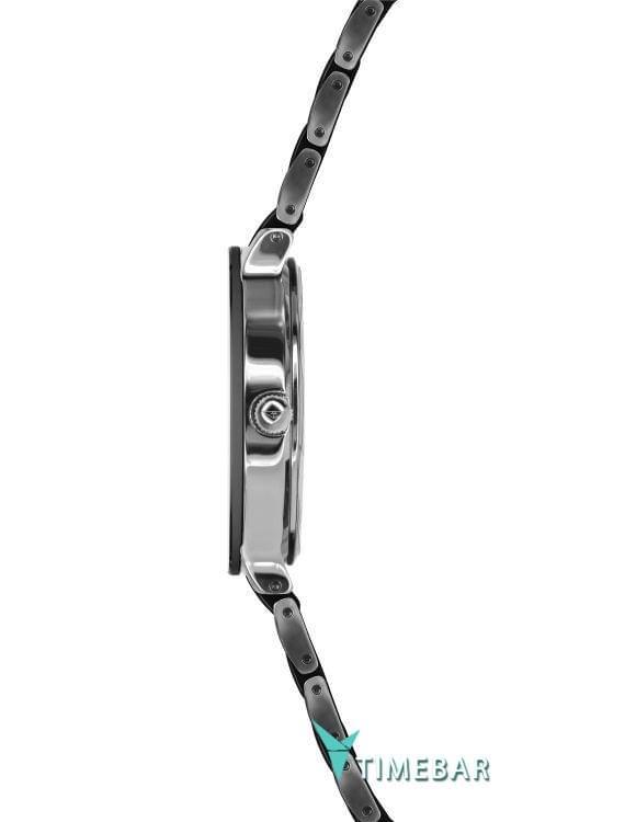 Наручные часы 33 ELEMENT 331818R, стоимость: 6400 руб.. Фото №2.