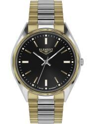 Наручные часы 33 ELEMENT 331818, стоимость: 7260 руб.