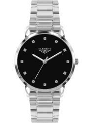 Наручные часы 33 ELEMENT 331819R, стоимость: 4340 руб.