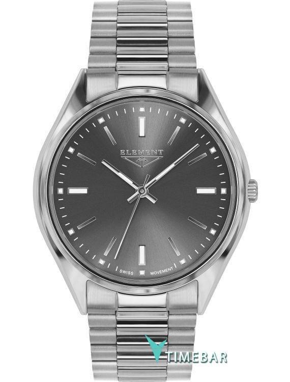 Наручные часы 33 ELEMENT 331819, стоимость: 7350 руб.