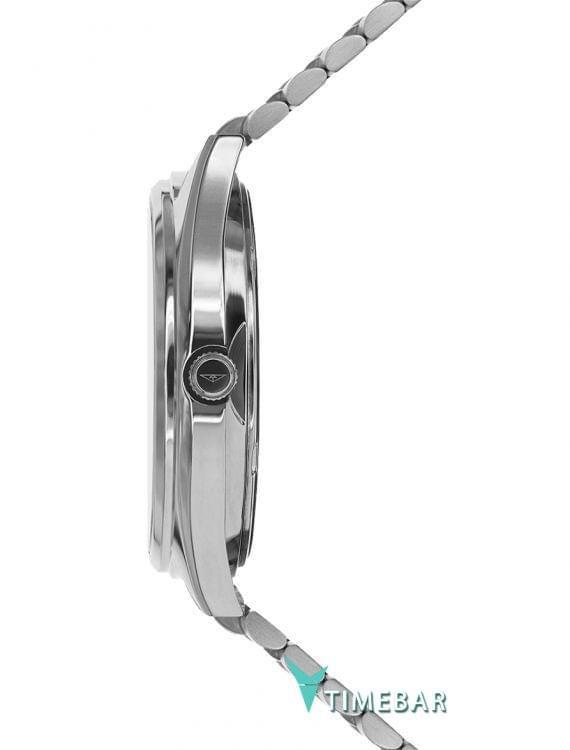 Наручные часы 33 ELEMENT 331819, стоимость: 7350 руб.. Фото №2.