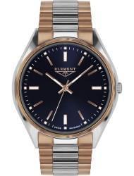 Наручные часы 33 ELEMENT 331820, стоимость: 7370 руб.