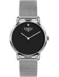 Наручные часы 33 ELEMENT 331821R, стоимость: 4100 руб.