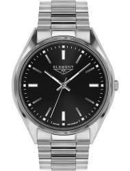 Наручные часы 33 ELEMENT 331821, стоимость: 7770 руб.