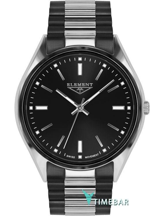 Наручные часы 33 ELEMENT 331822, стоимость: 9340 руб.