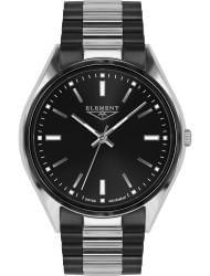 Наручные часы 33 ELEMENT 331822, стоимость: 8040 руб.