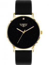 Наручные часы 33 ELEMENT 331823, стоимость: 7210 руб.