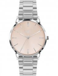 Wrist watch 33 ELEMENT 331824, cost: 59 €