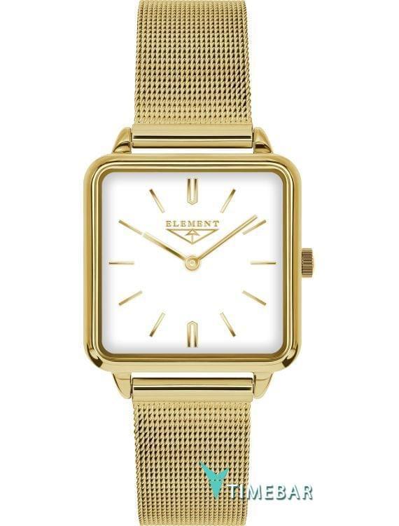 Наручные часы 33 ELEMENT 331827, стоимость: 5460 руб.