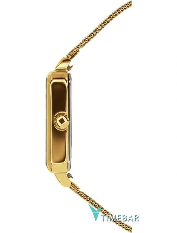Наручные часы 33 ELEMENT 331827, стоимость: 6370 руб.. Фото №2.