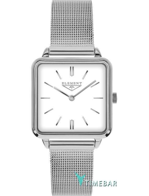 Наручные часы 33 ELEMENT 331828, стоимость: 5530 руб.